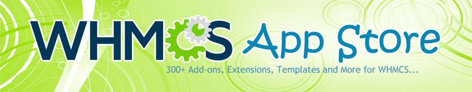 New LiteSpeed Reseller Addon for WHMCS Allows for Easy Integration