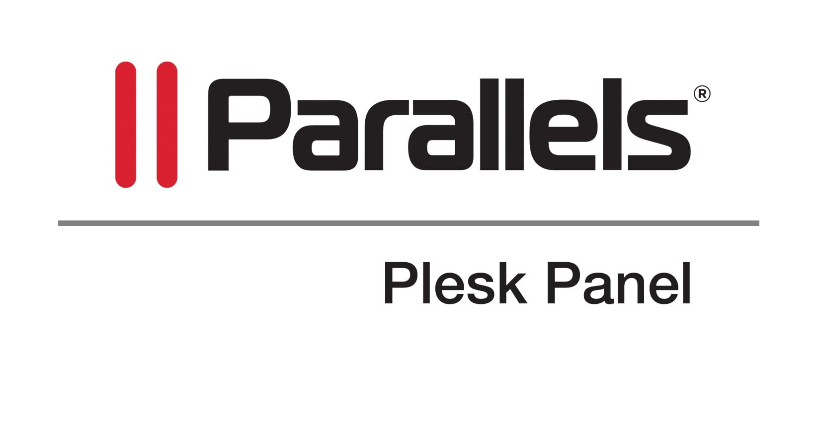 Plesk Extension Update: Default PHP Build Supports All Major Web Applications