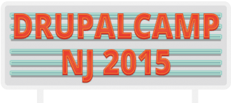 Learn to Find Faster Drupal Hosting at DrupalCamp NJ