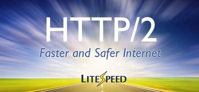 litespeed-driving-http2