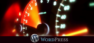 Getting the Best WordPress Performance