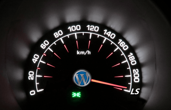 Happy Holidays – LiteSpeed Cache for WordPress (Beta) is Here!