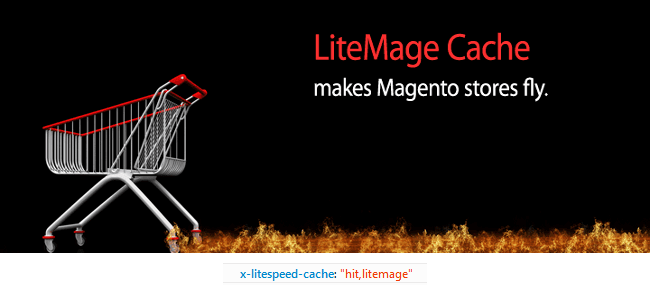 Announcing Our New LiteMage Package Pricing!