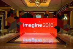 Imagine Conference: Magento@LiteSpeed!