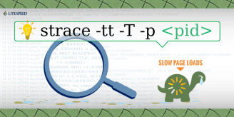 Diagnosing Performance Issues: Using strace with PHP