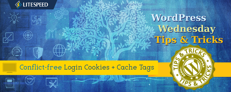 WpW: Conflict-free Cookies and Tags on Multi-app Sites