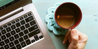 Which LiteSpeed Server Powers YOU?