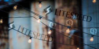 LiteSpeed Powers Most QUIC Sites!