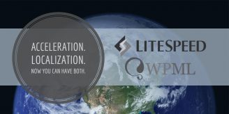 LiteSpeed Cache and WPML now Compatible!