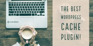 The Best WordPress Cache Plugin