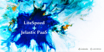 LiteSpeed Support in Jelastic PaaS